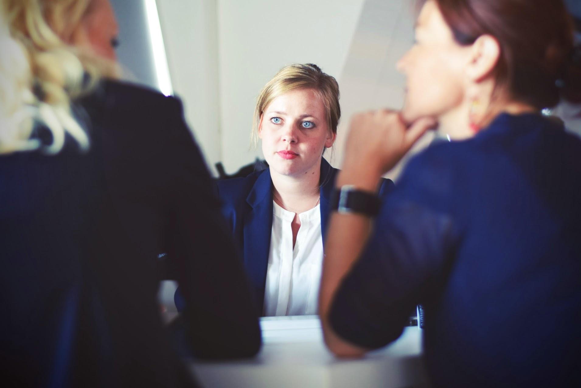 Las organizaciones desean reclutar 'talento con actitud'